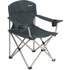 Outwell Catamarca Chair XL, night blue